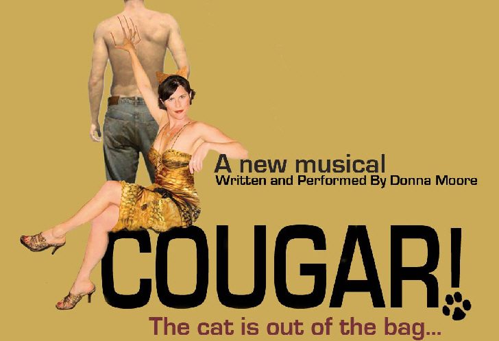 """eastville cougar women Posts about cougar night written while joe pera & zach broussard host a show that provides free admission and white wine to women 35+: """"cougar eastville."""